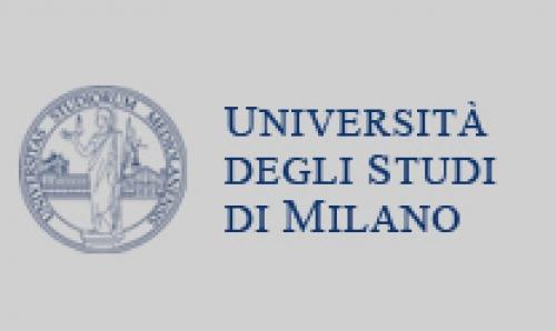 Logo UMIL